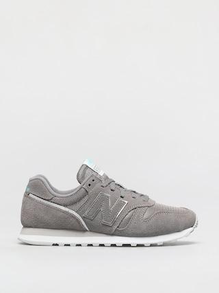 Pantofi New Balance 373 Wmn (grey)