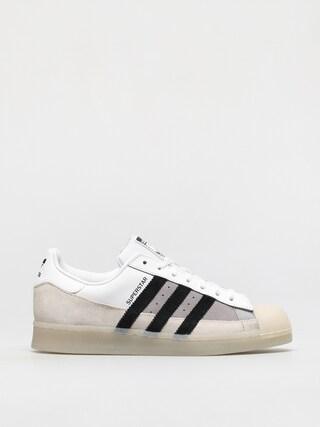 Pantofi adidas Originals Superstar (ftwwht/cblack/lgchsl)