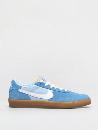 Pantofi Nike SB Heritage Vulc (coast/white psychic blue white)