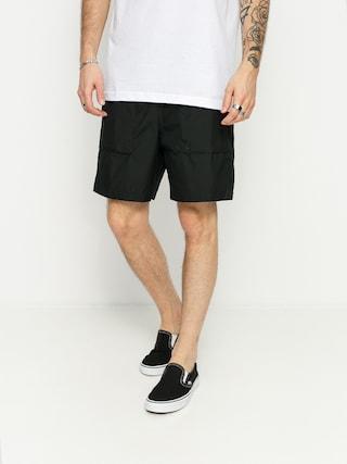u0218ort Nike SB Water (black)