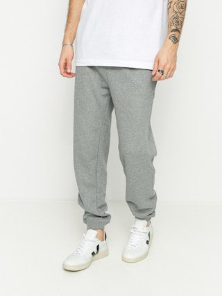 Quiksilver Pantaloni Essentials (grey)