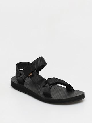 Teva Sandale Original Universal Wmn (black)
