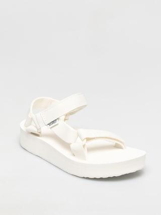 Sandale Teva Midform Universal Wmn (bright white)