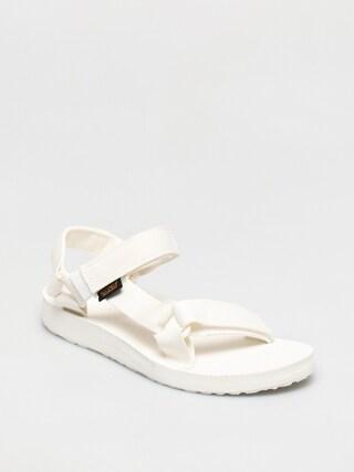 Sandale Teva Original Universal Wmn (bright white)