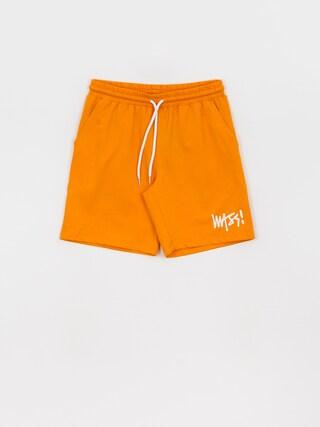 MassDnm u0218ort Signature (orange)