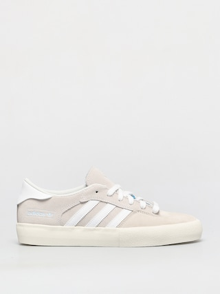adidas Pantofi Matchbreak Super (crywht/ftwwht/cwhite)