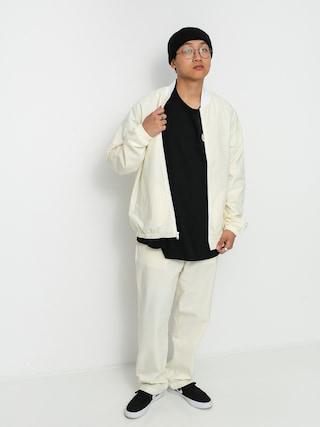 Geacu0103 Nike SB Seersucker (coconut milk/white)