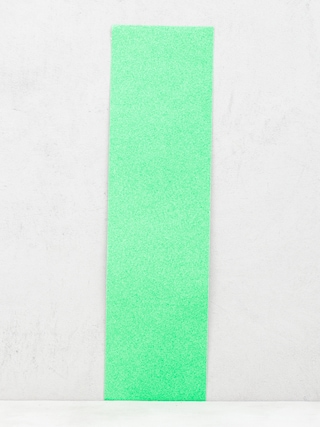 Jessup Grip Colored (neon green)