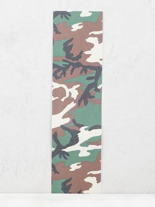 Grip Jessup Colored (camo)