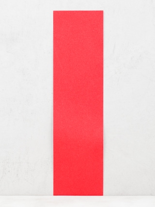 Jessup Grip Colored (panic red)