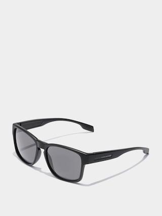 Ochelari de soare Hawkers Core (polarized black/tr90)