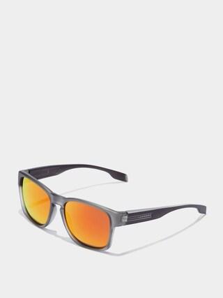Ochelari de soare Hawkers Core (polarized ruby/tr90)