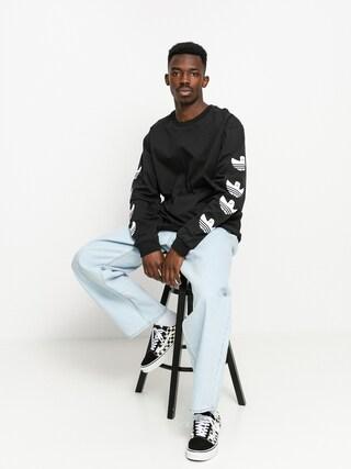 Tricou adidas G Shmoo (black/white)