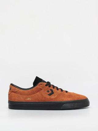 Pantofi Converse Louie Lopez Pro Ox (orange/white)