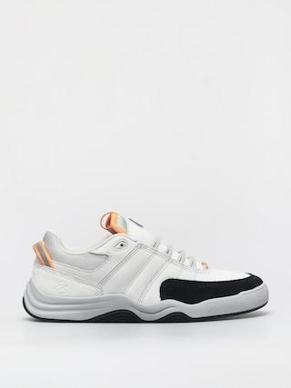 Pantofi eS Evant (grey/navy)