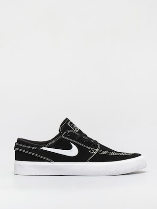 Pantofi Nike SB Zoom Janoski Rm (black/white black coconut milk)