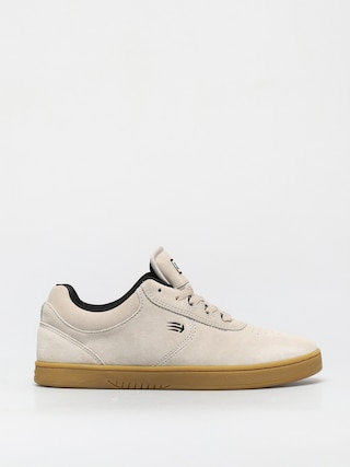 Pantofi Etnies Joslin (white/gum)