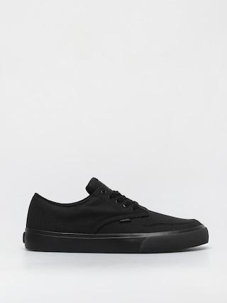 Pantofi Element Topaz C3 (blackout)