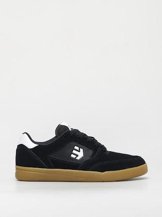 Pantofi Etnies Veer (navy/gum/white)