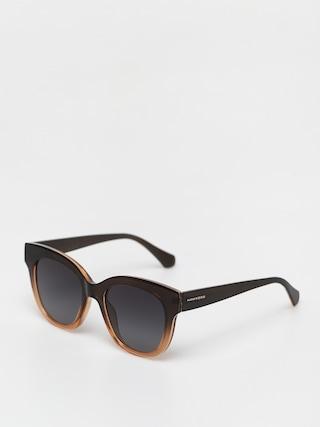 Ochelari de soare Hawkers Audrey (fusion brown/tr90)