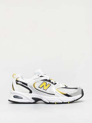 Pantofi New Balance 530 (white)