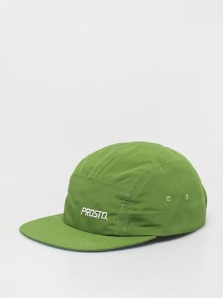 u0218apcu0103 Prosto Ultra ZD (green)