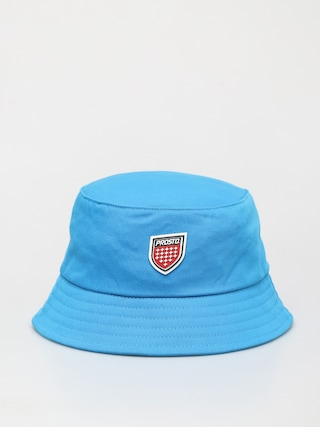 Pu0103lu0103rie Prosto Hoyle (blue)