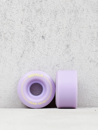 Role Impala Replacement Wheels Wmn (pastel lilac)