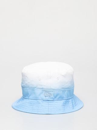 Pu0103lu0103rie New Era Dipped Colour Wmn (pastel blue)