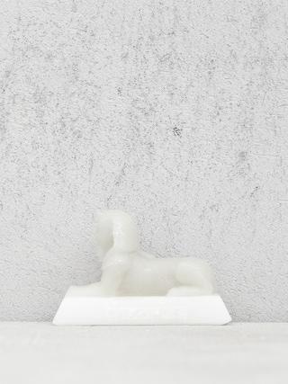 Cearu0103 Theories Sphinx Wax (white)
