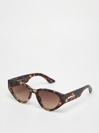 Ochelari de soare Szade Kershaw (spiced chestnut/hustler brown)