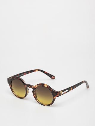 Ochelari de soare Szade Lazenby (spiced chestnut/unmellow yello)