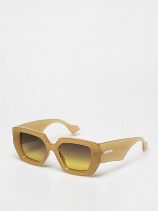 Ochelari de soare Szade Lowen (ecru/unmellow yellow)
