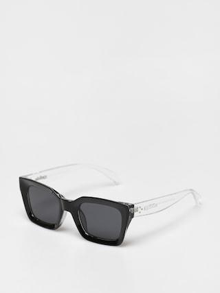 Ochelari de soare Szade Seidler (glass/elyssium black/ink)