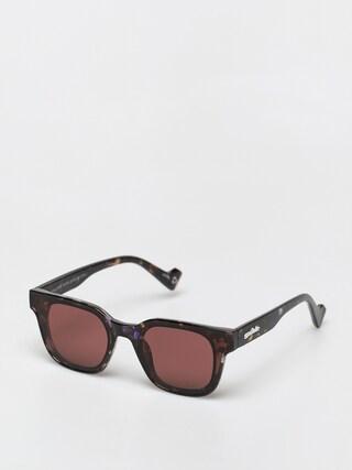 Ochelari de soare Szade Ellis (blackberry/charcoal)