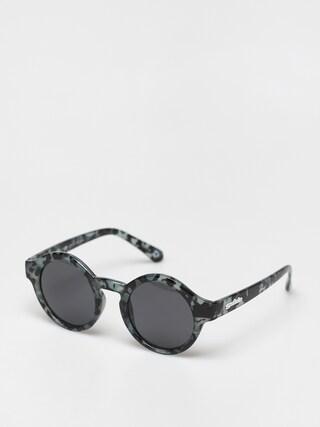 Ochelari de soare Szade Lazenby (stoned saxe/ink)