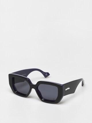 Ochelari de soare Szade Lowen (elysium blackultraviolet/ink)