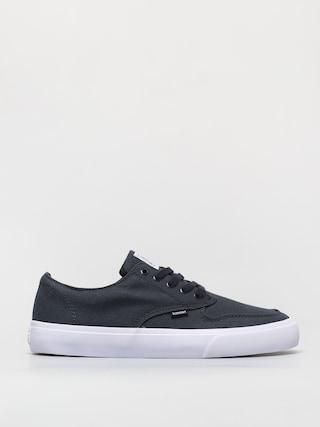 Pantofi Element Topaz C3 (eclipse navy)
