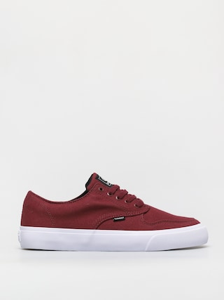 Pantofi Element Topaz C3 (vintage red)
