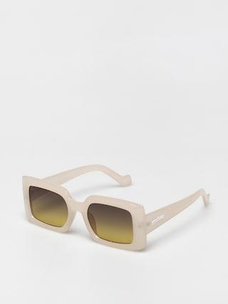 Ochelari de soare Szade Dart (ash/unmellow yellow)
