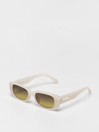 Ochelari de soare Szade Dollin (ash/unmellow yellow)
