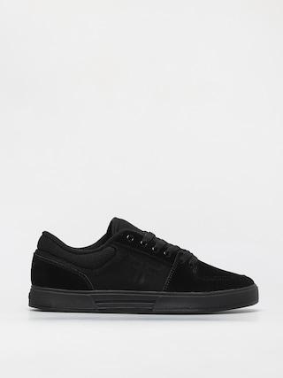 Pantofi Fallen Patriot (full black)