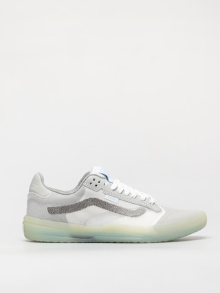Pantofi Vans Evdnt Ultimatewaffle (grey/multi)