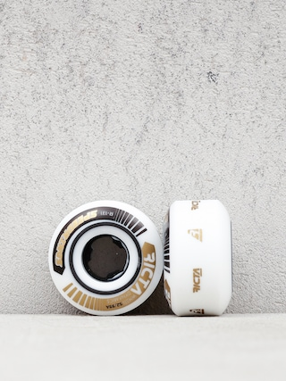 Role Ricta Speedrings Slim 99a (white/gold)