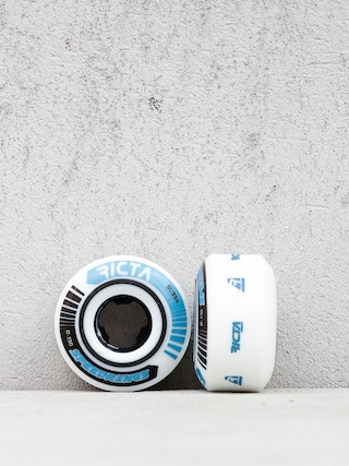 Role Ricta Speedrings Slim 99a (white/blue)