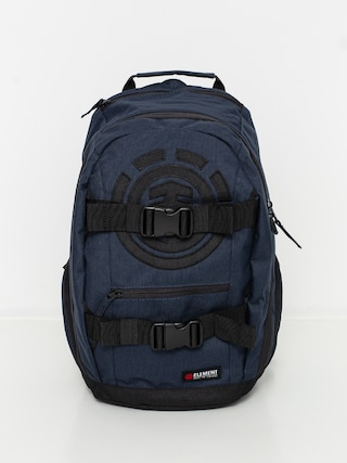 Rucsac Element Mohave (eclipse navy)
