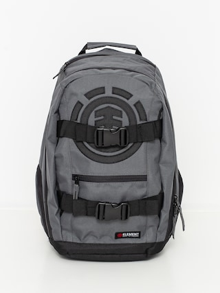 Rucsac Element Mohave (stone grey)
