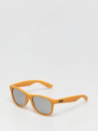 Ochelari de soare Vans Spicoli 4 (golden glow)
