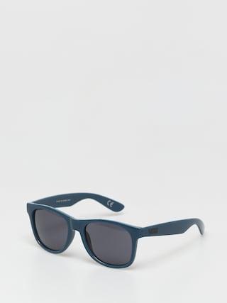Ochelari de soare Vans Spicoli 4 (blue coral)