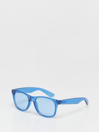 Ochelari de soare Vans Spicoli 4 (nautical blue)